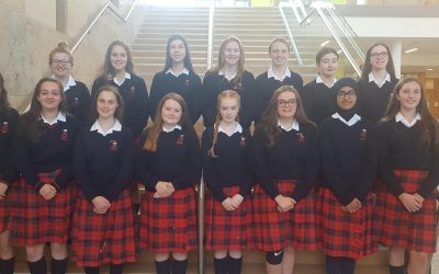 Rosemont School Council