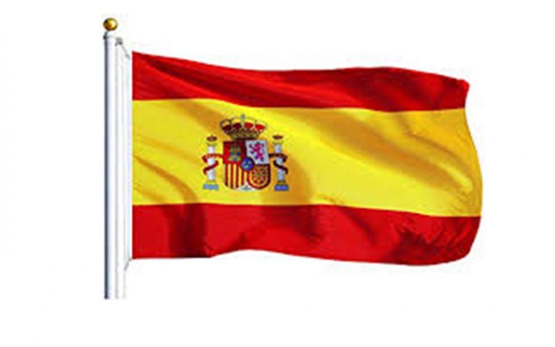 Spanish Department News