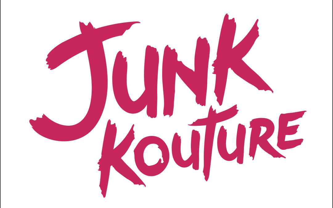 Junk Kouture – Coffee Couture